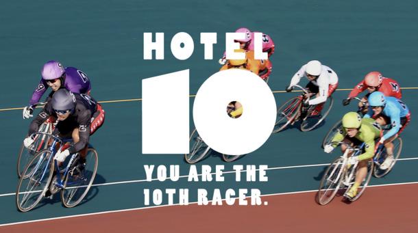 HOTEL101イメージ