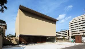 大阪 堺市 高石市 小林美術館 日本画 旅行 旅行会社