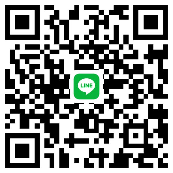 大阪 旅行社 旅行会社 堺 貝塚 LINE QR 空室